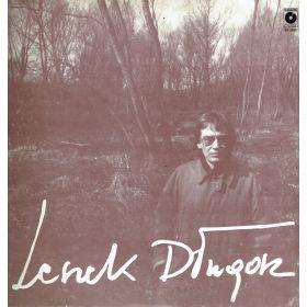 Leszek Długosz – Leszek Długosz