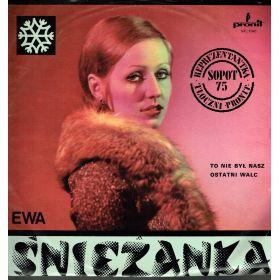 Magda Fronczewska – Wow!