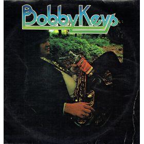 Bobby Keys – Bobby Keys