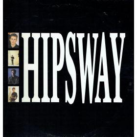 Hipsway – Hipsway