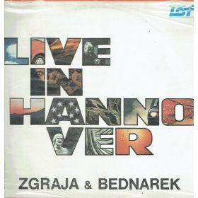 Zgraja & Bednarek – Live In Hannover