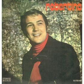 Robertino – Robertino