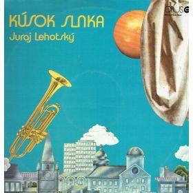 Famous Jazz Trumpet Players