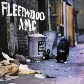 Fleetwood Mac – Mr. Wonderful LP