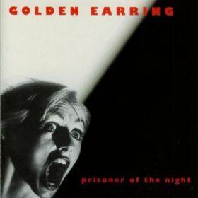 Golden Earring – Bloody Buccaneers LP