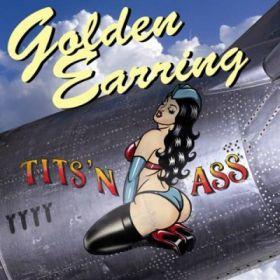 Golden Earring – The Hague LP