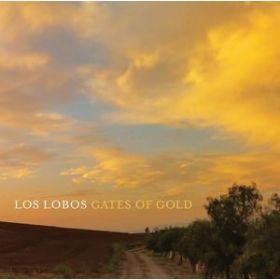Living Colour – Time's Up LP