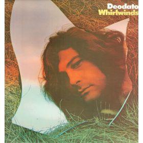 Herbie Mann – Star-Collection LP