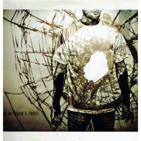 Envee – Kali EP