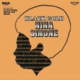 Nina Simone – In Concert - Emergency Ward!