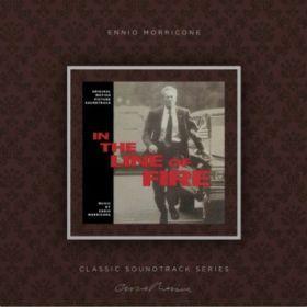 Ennio Morricone – Il Vizietto