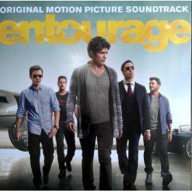 Entourage - Original Motion Picture Soundtrack