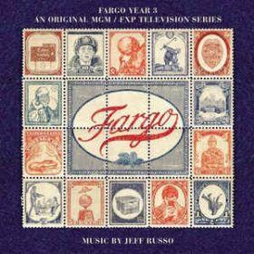 Jeff Russo – Fargo Year 3