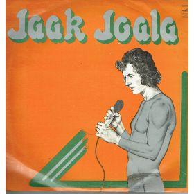 Jaak Joala – Laulab Jaak Joala