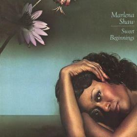 Marlena Shaw – Sweet Beginnings
