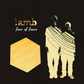 Lamb ‎– Fear Of Fours