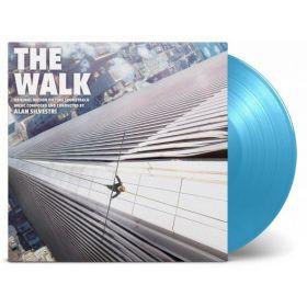 Alan Silvestri – The Walk