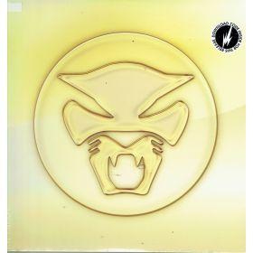 Thundercat – The Golden Age Of Apocalypse