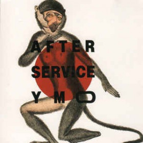 YMO – After Service