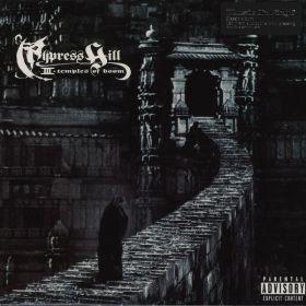 Cypress Hill – III - Temples Of Boom LP