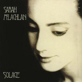 Sarah McLachlan – Solace LP