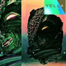 Yello – Stella LP
