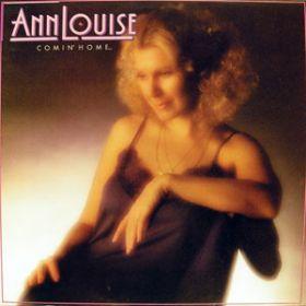Ann Louise – Comin Home