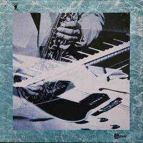 Sue Instrumentals: 1959-1967