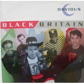 Black Britain – Obvious