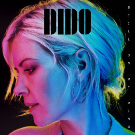Dido ‎– Still On My Mind