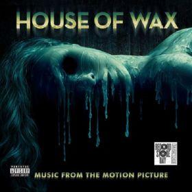 House Of Wax OST RSD 2019