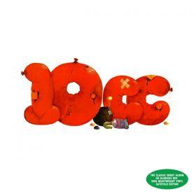 10cc – 10cc