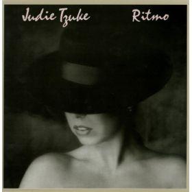 Judie Tzuke – Ritmo