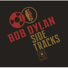 Bob Dylan – Side Tracks