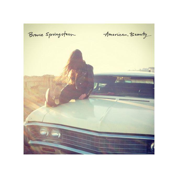 Bruce Springsteen – American Beauty