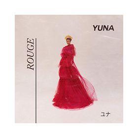 Yuna – Rouge