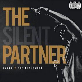 Havoc X The Alchemist – The Silent Partner