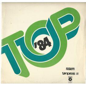 Various – Top '84