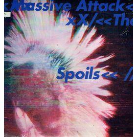 Massive Attack – The Spoils