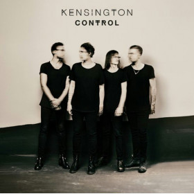 Kensington – Control