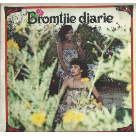 Bommel & Toppin - Bromtjie Dajrie