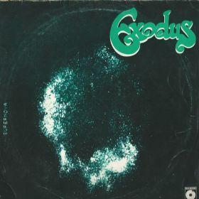 Exodus – Supernova