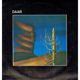 Daab – III