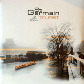 St Germain – Tourist
