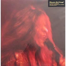 Janis Joplin – I Got Dem Ol Kozmic Blues Again Mama! LP