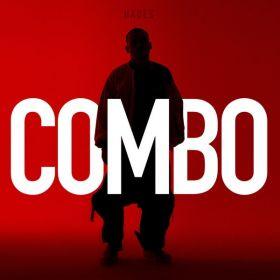 Hades – COMBO  CD