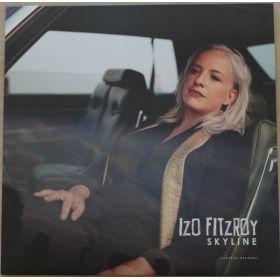 Izo FitzRoy – Skyline
