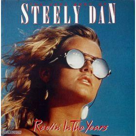Steely Dan – The Very Best Of Steely Dan - Reelin In The Years