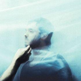 BOOTS – Aquaria (CD)
