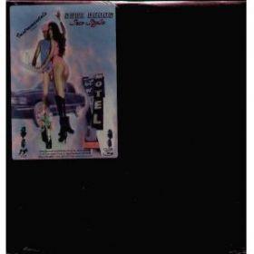 Kool Keith – Sex Style - Instrumentals